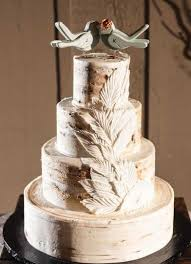 Bredenbecks Bakery Wedding Cake Philadelphia Pa Weddingwire