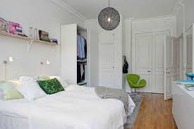small white bedroom ideas. Plain Bedroom Black And White Decorating Ideas For Small Bedroom Stylish Teenage Bedroom  Design Intended Small White Bedroom Ideas H