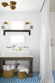 Bathroom storage Clever 22 Small Bathroom Storage Ideas Wall Storage Solutions And Shelves For Bathrooms Good Housekeeping 22 Small Bathroom Storage Ideas Wall Storage Solutions And Shelves