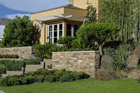 retaining wall cost factors