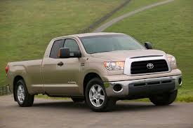 Photos Toyota Tundra 4.0 AT 4WD Long (236 HP) | Allauto.biz