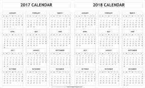2017 september calendar template holidays notes spanish german