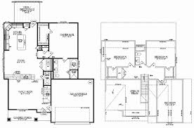 how to draw a floor plan of my house unique design my ownse plans free plan