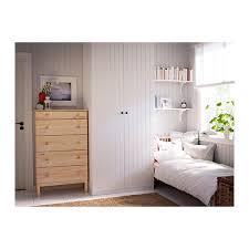 tarva dresser ikea. IKEA TARVA Chest Of 5 Drawers Made Solid Wood, Which Is A Hardwearing And Tarva Dresser Ikea 0