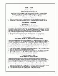 Property Manager Resume Sample Httpresumesdesigncomproperty