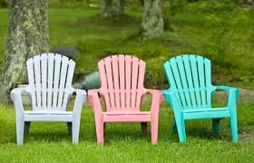 cleaning outdoor modern outdoor ideas medium size cleaning outdoor furniture cushions mildew teak wood