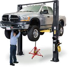 car lift pricing Car Starter Wiring Hydraulic Car Lift Wiring #12