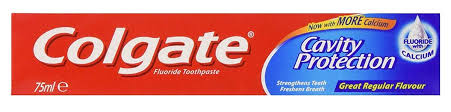 Toothpaste Ingredients Whats Safe And What Isnt