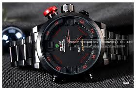 top sport watches for men best watchess 2017 sport watches for men best collection 2017