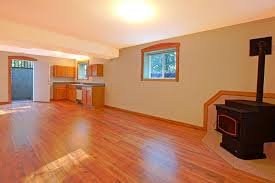 sv deluxe hardwood floors 12 reviews flooring simi valley ca phone number yelp