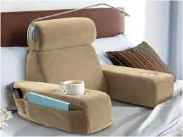 pillow chair. chair pillow for bed target home design \u0026 remodeling ideas e