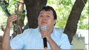 Conmoción en Guatemala por el asesinato del alcalde Julio Alberto Enríquez  Sánchez - Infobae