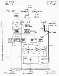 Msd Box 6al 6420 Wiring Diagram
