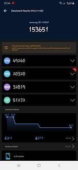 Samsung Galaxy M20 (SM-M205F) En Ucuz Fiyat ve Özellikleri - Epey