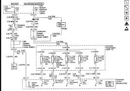 gmc 1500 wiring diagram complete wiring diagrams \u2022 2010 sierra wiring diagram gmc sierra wiring diagram cinema paradiso rh cinemaparadiso me 1997 gmc sierra wiring diagram gmc sierra trailer wiring diagram