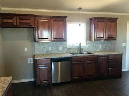 home depot prefab cabinets examples endearing home depot stock cabinets inexpensive kitchen refacing cabinet s prefab