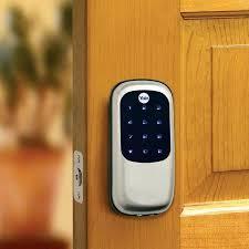 commendable slide glass door sliding glass door deadbolt locks slide glass door electric lock