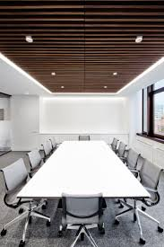 office meeting room design. Office Tour: HAP Capital Offices \u2013 New York City Meeting Room Design O