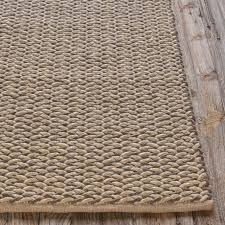 two color hand braided rug shades of light handmade braided rag rugs for