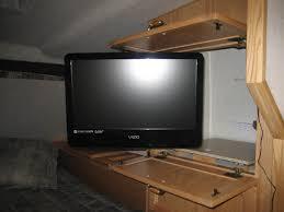 Under Cabinet Tv Mount For Kitchen Kelly Home Decor