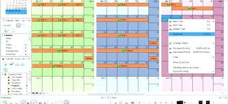 task management template task management tools excel to do list template dashboard excellent