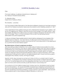 Lovely Health Insurance Appeal Letter Template Business Template Ideas