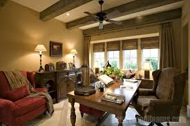 add a bold grace to living rooms with our woodland fake wood ceiling beams beams room d75 beams