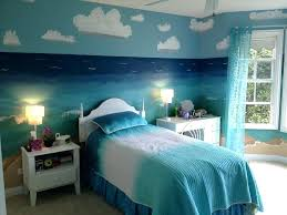 Ocean Themed Bedroom Beach Themed Bedroom Themed Bedroom Ideas For Teenage  Sets Furniture Bedrooms Exceptional Picture