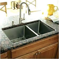 kitchen sinks for granite countertops replace sink kitchen sinks be replaced on for granite how to