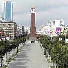 تونس: تمديد حظر التجول إلى 30 ديسمبر للحد من تفشي كورونا