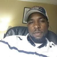 Melvin Fields - Shreveport, Louisiana Area   Professional Profile   LinkedIn