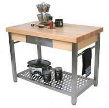 Work Table For Kitchen Elegant Kitchen Work Table Pbh Architect