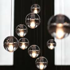 ball pendant lighting. Fancy Silver Ball Pendant Light 97 About Remodel Lights For Kitchen Island Spacing With Lighting L