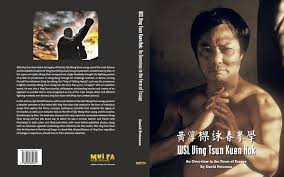 wsl ving tsun kuen hok an overview in the form of essays wing mui fa publishing proudly present world renowned wsl ving tsun kuen hok teacher and author sifu david peterson s new must have book a whopping 336 pages
