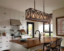 linear dining room lighting. Linear Dining Room Lighting Beautiful Antique Chandelier For Elegant Kitchen Design I