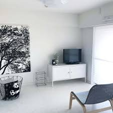 Be Your Own Interior Designer How To Create Your Own Minimalist Interior Design Interior Fun