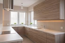 Residential Kitchen Lighting Design Whats Hot In Residential Lighting Design Hitlights