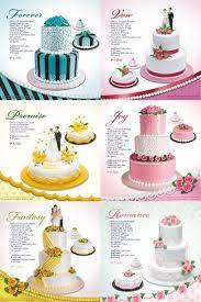 Custom Made Birthday Cakes Philippines Goldilocks Cake Price List