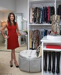 walk in closet design for women. Photo Gallery Of The Female Walk In Closet Design For Women