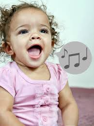 Try a different search or browse our categories Musical Mondays Sing A Song In Her Chucks