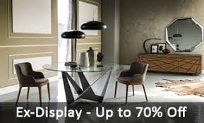 contemporary furniture pictures. fci clearance contemporary furniture pictures