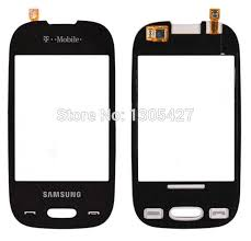 For T Mobile Samsung Gravity Q T289 ...