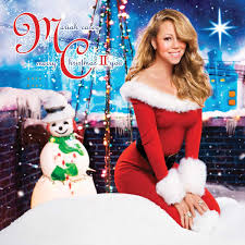 Mariah Carey - Merry Christmas II You - Amazon.com Music