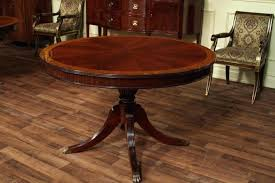 round dining table with leaves minimalist dining room furniture kinship expression with round dining table leaves
