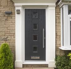 grey front doors for sale. amazing double glazed wooden front doors contemporary fresh grey for sale o