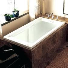 home depot bathroom tubs standard evolution arctic soaking bathtub bathtubs tub home depot home depot bathtubs home depot bathroom