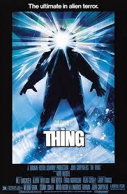 en iyi 15 korku filmi