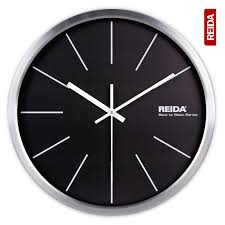 cool wall clock for living room – wall clocks