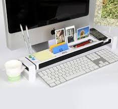 neat office supplies. Mac Rack | Para Mac. Ótimo Organizar A Mesa. Neat Office Supplies