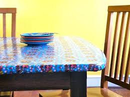 70 inch round vinyl tablecloth furniture glamorous inch round table cloth white vinyl tablecloth